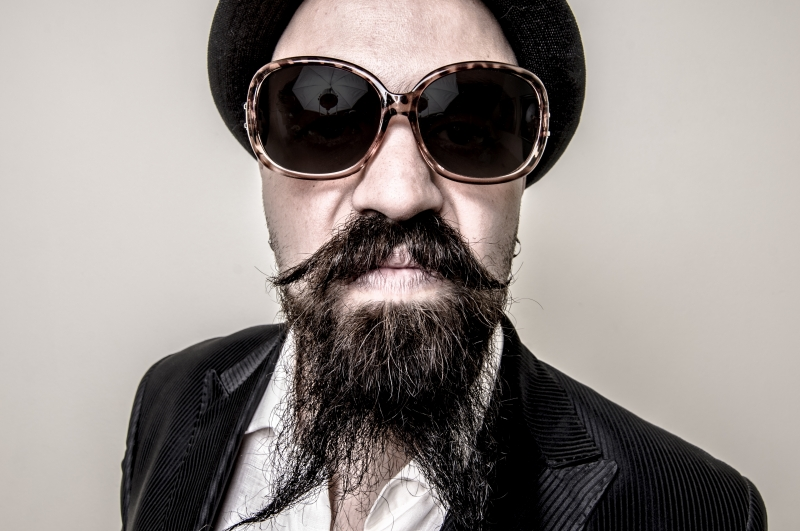 5063605-long-beard-and-mustache-hipster